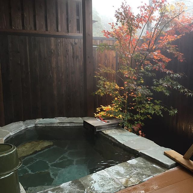 zen温泉