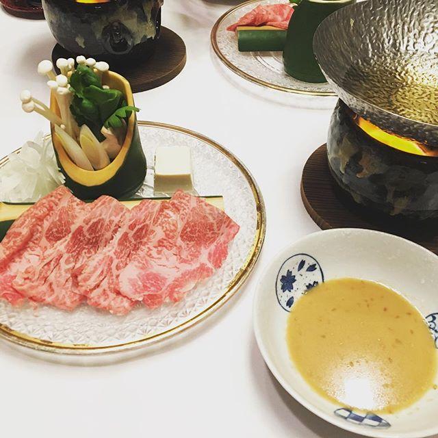 かんな和料理
