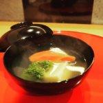 太庵 料理3
